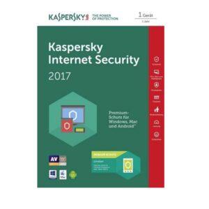 kaspersk1_365tech