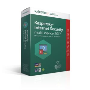 software-kaspersky-internet-security-multi-devic-kl1941sbbfs-365tech