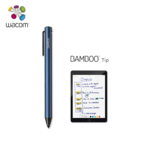 365tech_baoomboo_tip 2