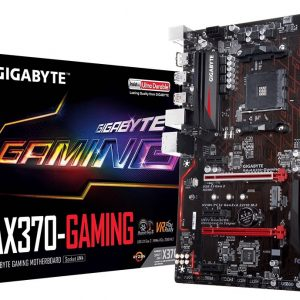 365TECH-board-gigabyte-ax370-gaming-ryzen-