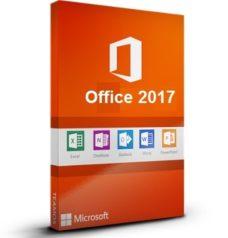 es-INTL-L-Office-2016-Home-Business-T5D-02323-mnco