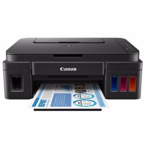 impresora-canon-g3100-_365tech