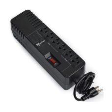 regulador-de-voltaje-unitec-990va-6-puertos