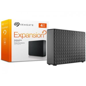 365TECH-4TB-SEAGATE-EXPANSION