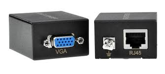 365TECH-CO-extender vga 60 mt