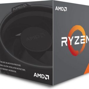 365TECH-RYZEN5-01