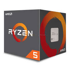 365TECH-RYZEN5_01
