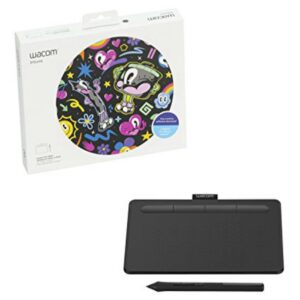 365tech-co-wacom-2