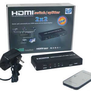 365tech- splitter-hdmi-2x2-1