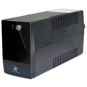 365tech-ups-startec-650va