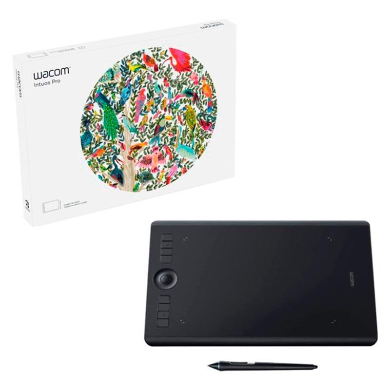 tableta-wacom-intuos-pro-pen-2-pth860-large-oferTA_365TECH