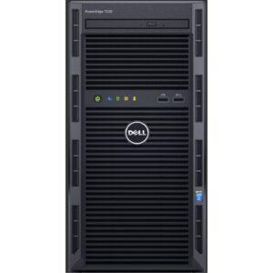 365TECH -t130_server