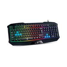 365-tech-scorpion-teclado