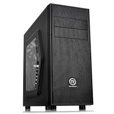 365TECH-CO-THERMALTAKE VERSA H24 CON