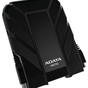 disco-duro-externo-adata-hd710-1tb