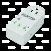 0005238_protector-electrico-forza-fvp-1201b