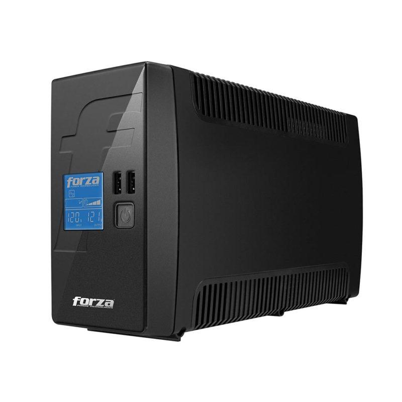 365TECH-FORZA-UPS-Interactiva-RT-601LCD-1