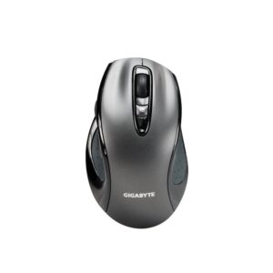 365TECH_MOUSE GIGABYTE_M6800_0