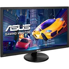 365tech-Monitors-asus VP228H