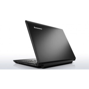 365tech.co-LENOVO V310-14ISK