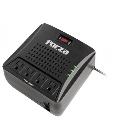 regulator-fvr-3001