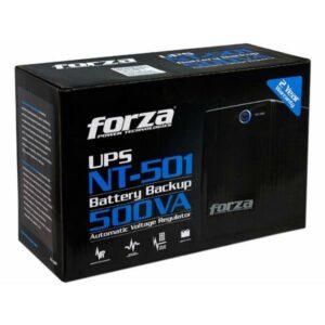 forza UPS 500 VA