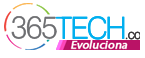 http://www.365tech.co/main/wp-content/uploads/2019/10/logo-365.png